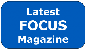 Click here for the latest Magazine