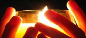 Prayer_candle